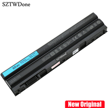 Original 60WH T54FJ Laptop Battery for DELL Latitude E5420 E5430 E5520 E5530 E6420 E6430 E6520 E6530 E6440 E6540 T54F3 8858X
