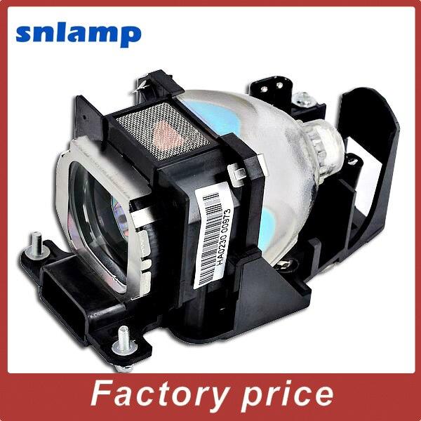 Compatible projector lamp  ET-LAC80 Bulb for PT-LC56 PT-LC56E PT-LC56U PT-LC76 PT-LC76E PT-LC76U PT-LC80 PT-LC80E etc...<br>