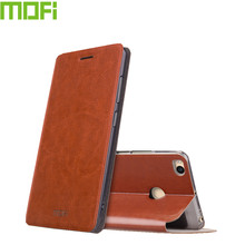 Mofi Flip For Xiaomi Mi Max 2 Case Luxury Flip Stand Book Case For xiaomi mi Max2 (6.44 inch) Hight Quality Pu Leather Cover(China)