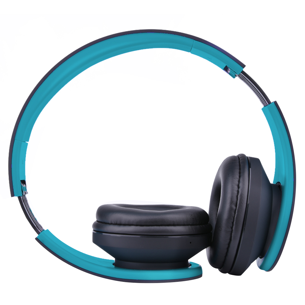 Wireless Bluetooth Headphone Noise Cancelling Super Bass Music Headphones Wired Headphonet for Iphone