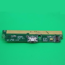 For Xiaomi Hongmi Redmi NOTE 3G complete PCB board micro USB dock charging port microphone