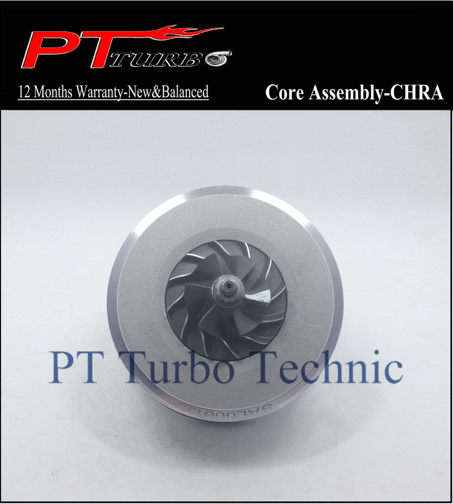 turbo core GT1749V 713673 Turbolader for A3 1.9 TDI turbocharger cartridge CHRA for sale<br><br>Aliexpress