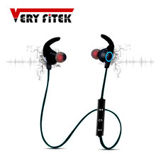 AMW-810 Sport Mini Bluetooth Headset Wireless Earphones Stereo 2.0 Surround Sound Earphone for Phone Xiaomi Sony Computer Xiomi