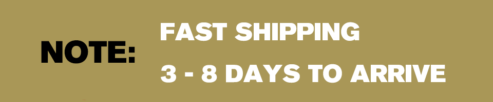 SMT1-fast-shipping