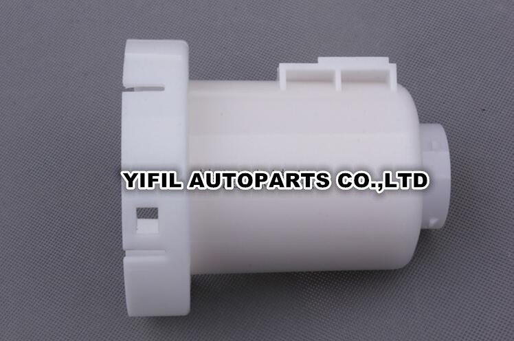 Buy Fuel Filter Hyundai Accent And Get Free Shipping On Aliexpressrhaliexpress: 2007 Hyundai Azera Fuel Filter At Gmaili.net