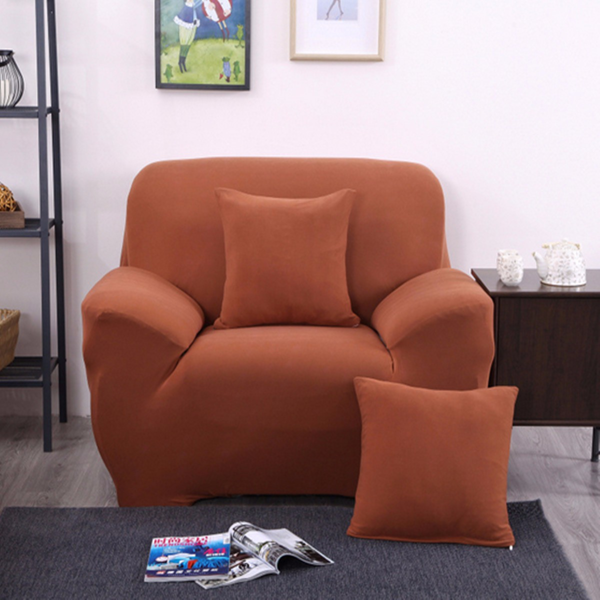 Online Get Cheap Couch Covers for Pets Aliexpresscom Alibaba Group