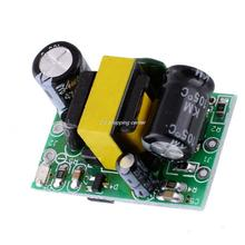 9V500mA mini switch power supply module board Built-in module power supply AC-DC step-down module 9V switching power supply