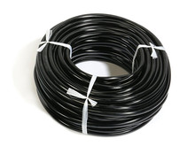 5m Hose 4/7 Mm Pipe And Micro-sprinklers For Atomizing Connection Used In Garden Lawn Sprinkler Canopy Assembly