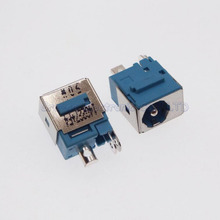 10pcs DC Power JACK for Acer Aspire 4315 4310 4710 4710G  etc DC JACK DC Power socket Interface without cable