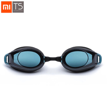 Buy Best Original Xiaomi TS Swimming Goggles Swimming Glasses HD Anti-fog 3 Replaceable Nose Stump Silicone Gasket Adult for $15.68 in AliExpress store