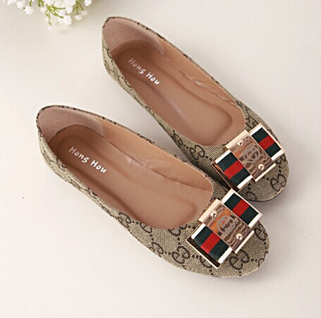 2017 Spring Fashion New Woman Ladies Flats Shoes Loafers Zapatos Mujer Superstar Shoes Platform Shoes casual shoes free shipping<br><br>Aliexpress