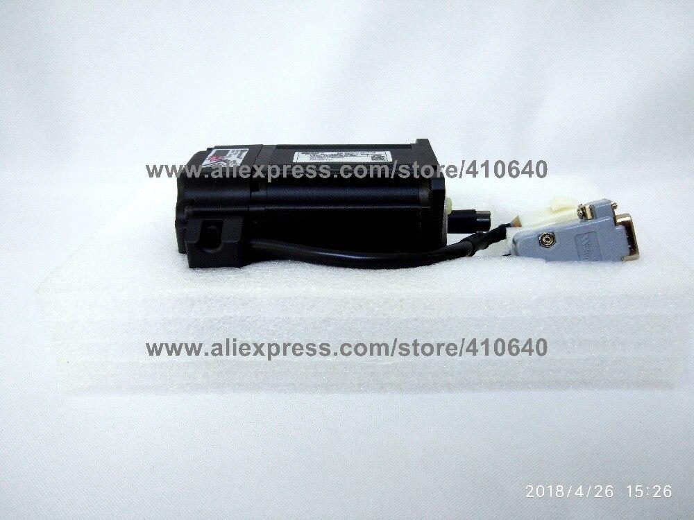 ACM601V36-01-2500 (47)