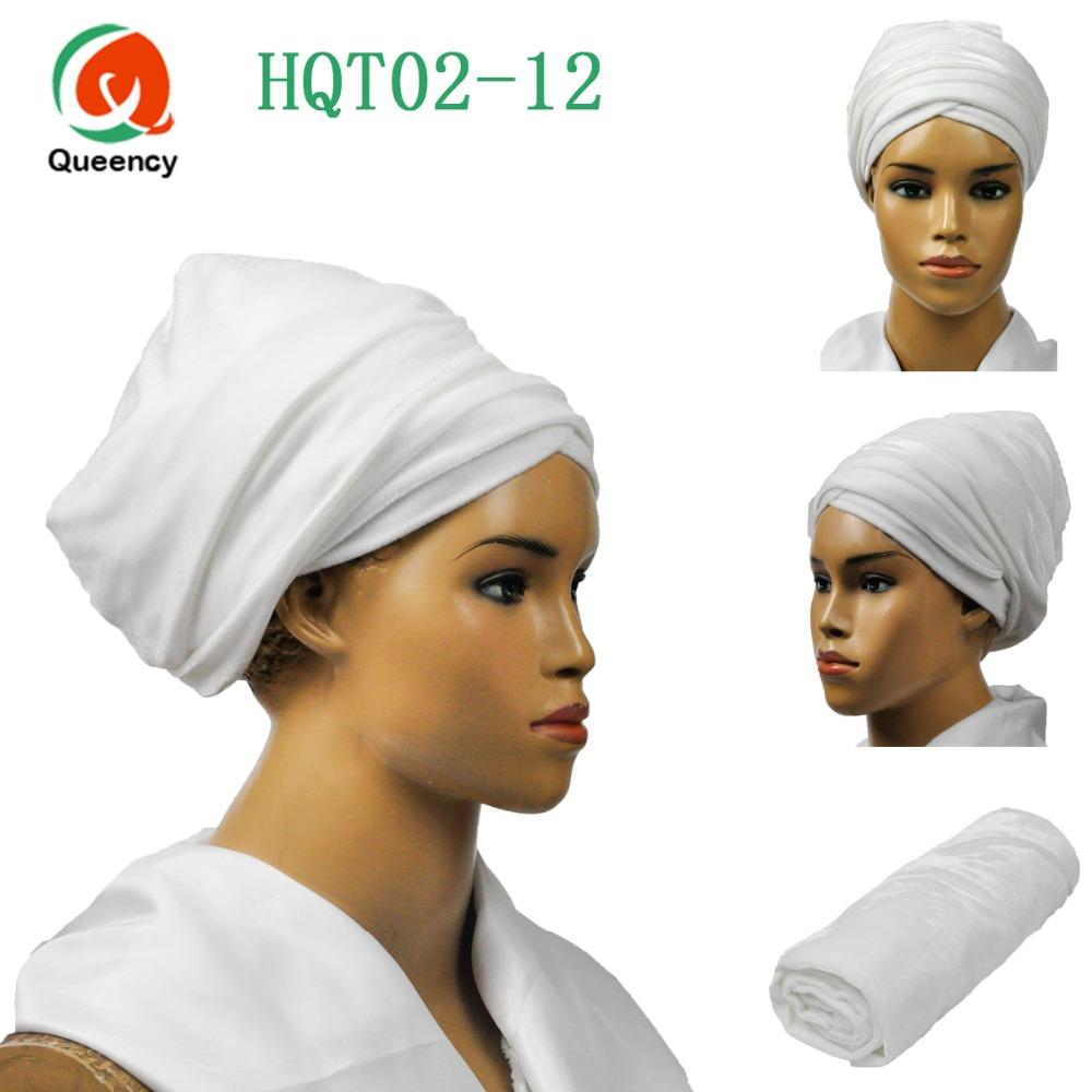 HQT02-12