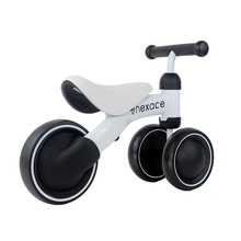 Children Three wheel Balance Bike kids Scooter Baby Walker Tricycle Bike Ride On Toys Gift for Baby