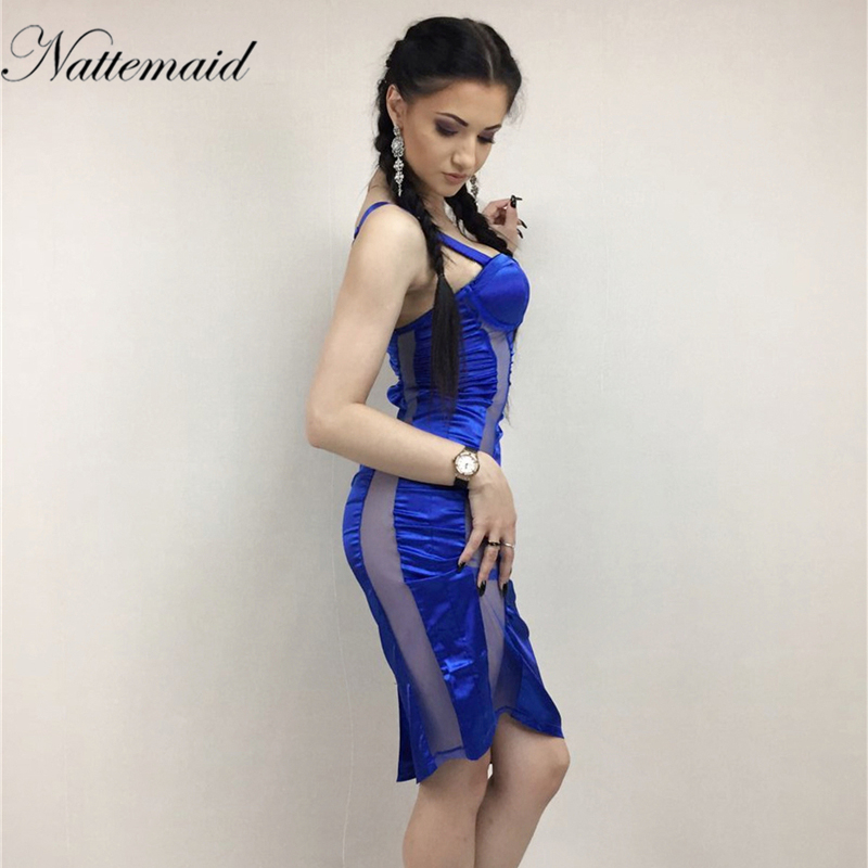 High Fashion Wholesale Clothing Promotion-Shop for Promotional ...