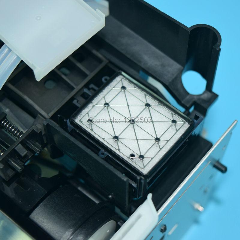 Epson 7800 7880 9800 9880 Mutoh RJ900C VJ1604W VJ1204 (2)