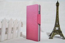 TUKE Oppo Find 5 X909 case / Top Quality PU leather case for Oppo x909 Find 5 SJ0420