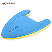 Winmax Swimming board Outdoor Sport Swimming Kickboard A-shape Swim Learning Equipment For Swimming Learner