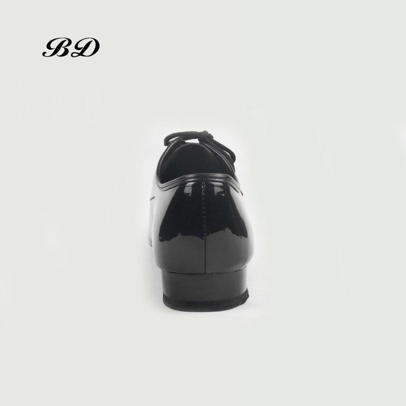 20180506_183725_233