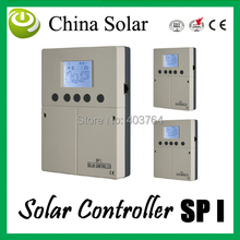SPI intelligent  solar controller  for solar water heating control syatem ,3yrs Guarantee,3 Days Prompt Delivery,Hot Sale