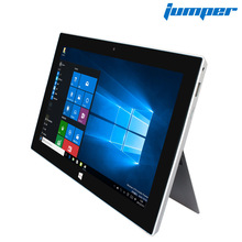 Windows 10 tablet PC 10.6'' handwriting 2 in 1 tablet IPS 1920 x1080 Intel Z8350 4GB 64GB windows tablet laptop Jumper EZpad6 M4(China)