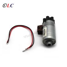 DC 12V 3000RPM Car Seat Adjusting Motor Magnetically Large Torxtronics Wanbao to DC Motor