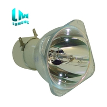 High Quality 100% Brand New Bare Projector Lamp Without Housing DLP LCD SP-LAMP-061 for Infocus IN104 IN105