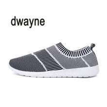 2018 Лидер продаж обувь Для мужчин дышащая брендовая Повседневное Открытый  Модные Спортивные Лидер продаж(China 36c92a6ca68