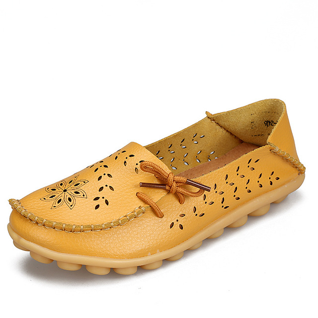 Women-s-Casual-Genuine-Leather-Shoes-Woman-Loafers-Slip-On-Female-Flats-Moccasins-Ladies-Driving-Shoe.jpg_640x640 (13)