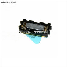 QiAN SiMAi For Nokia X2 X3 C2 C3 C5 C6 E51 N96 New Ear Speaker Earpiece Repair Parts