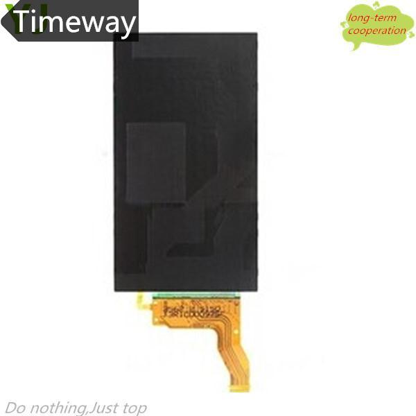 Timeway Original for Sony Ericsson XPERIA PLAY R800i R800 Z1i/MT25i LCD Screen Display<br><br>Aliexpress