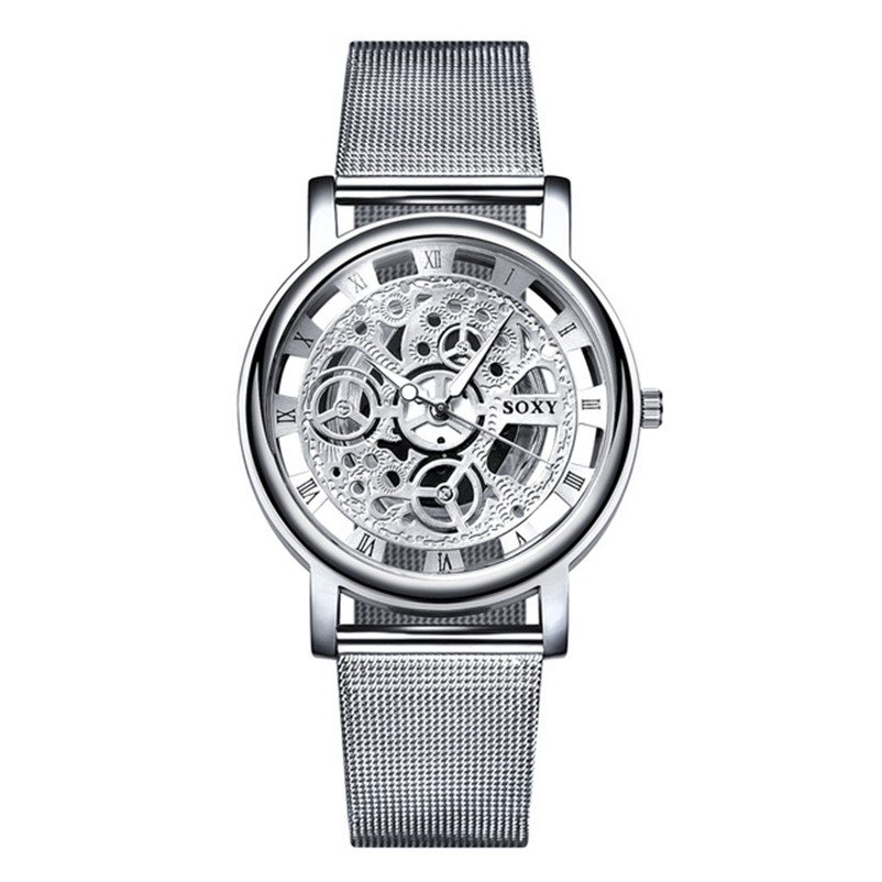 2017-New-Hot-Sell-Brand-SOXY-Silver-Wrist-Watch-Simple-Style-Mesh-Belt-Women-Quartz-Watches.jpg_640x640