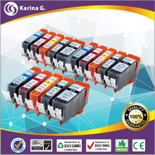 Buy 15X Printer inkjet Cartridges Canon PIXMA MG5140 MG5240 MG5340 canon PGI425 CLI426 pgi-425 pgi 425 for $19.99 in AliExpress store