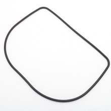 GY6 VALVE COVER GASKET FOR CHINESE SCOOTER 125CC 150CC