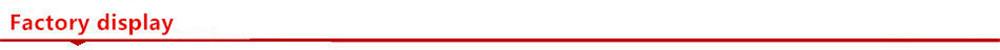 http://ae01.alicdn.com/kf/HTB1ZyDHxpGWBuNjy0Fbq6z4sXXab.jpg?width=1000&height=50&hash=1050