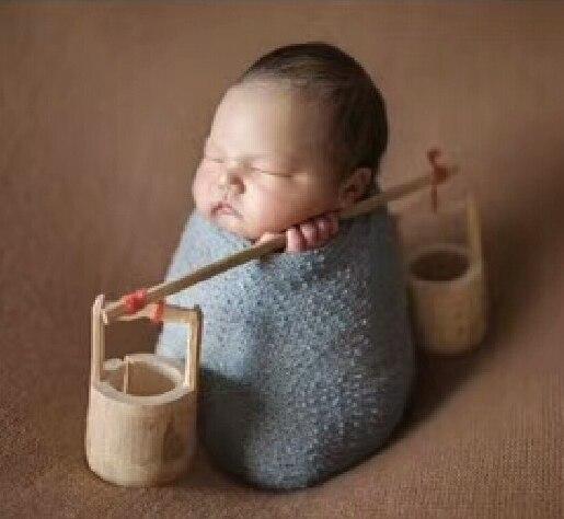 Kids baby toilet training non slip folding potty trainer safety seat ...