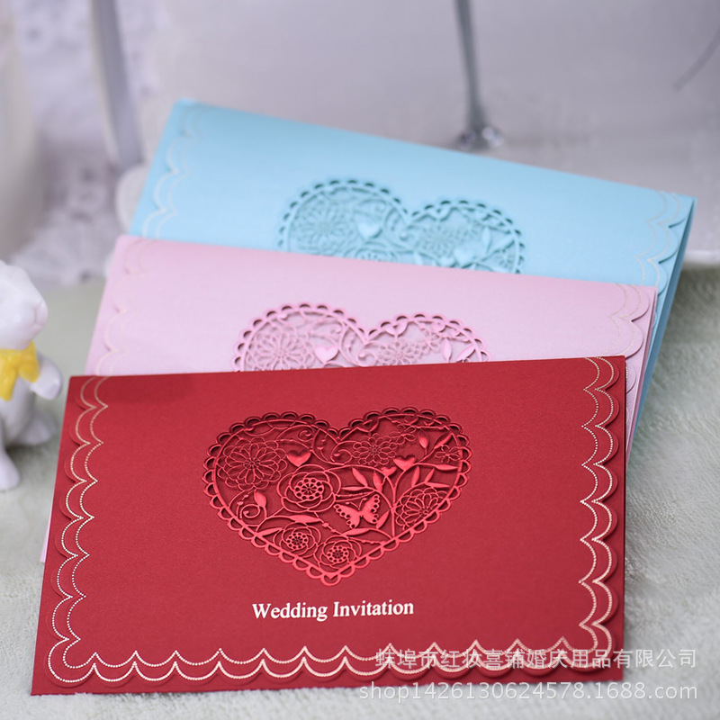 50, 2017 new elegant wedding wedding ou invitation wedding invitations creative wedding invitations from mail<br>