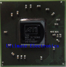 Original New ATI 216-0749001 216 0749001 BGA Chipset