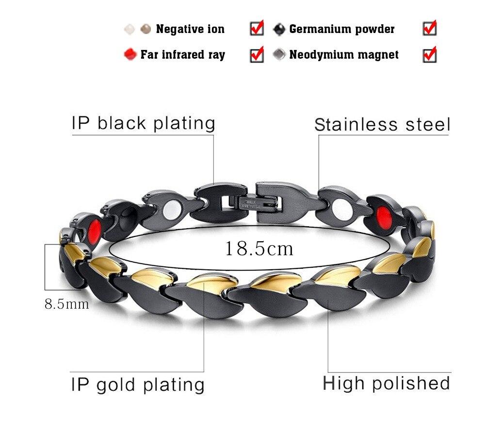 10214 Magnetic Bracelet _4
