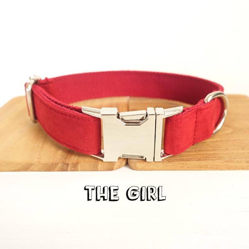 dog collars (23)