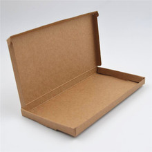 Buy envelope boxes and get free shipping on AliExpress.com