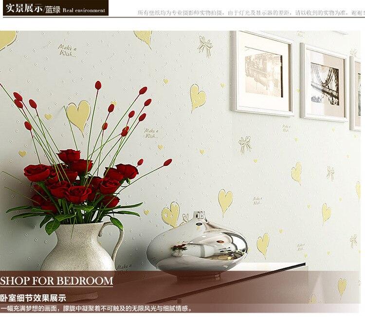 lanlv wallpaper (3)