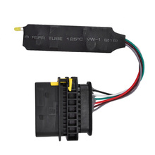 Hot selling Adblue Emulator for MAN Euro 6 Truck adblue Emulator euro6 for man via free shipping(China)
