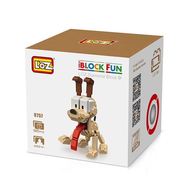 Mini-Qute-LOZ-Kawaii-movie-cartoon-cat-dog-animal-Odie-Garfield-plastic-building-blocks-action-figures.jpg_640x640