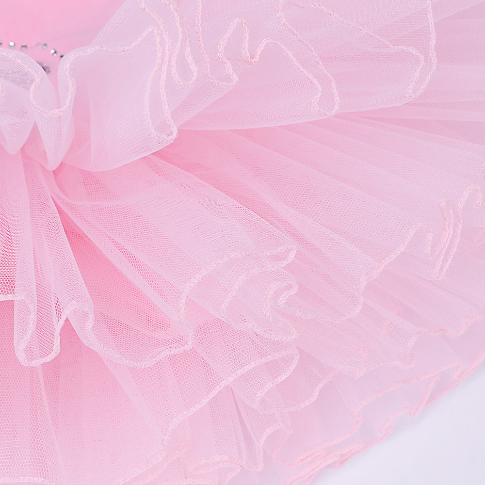 B185_Pink_5