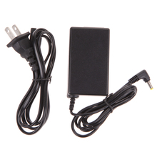 Home Wall Charger AC Adapter Power Supply Cord Laptop Power Adaptor For Sony PSP 1000 2000 3000(China)