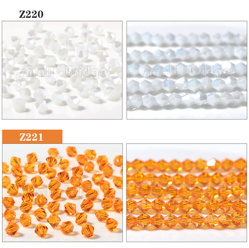 Crystal Beads for Jewelry Making (8)