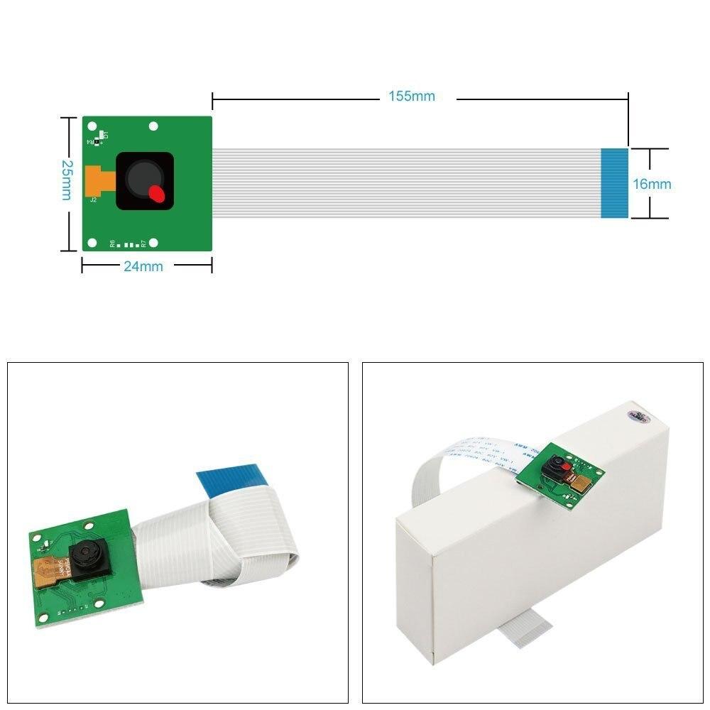 5MP-Webcam-Camera-1080p-720P-Sensor-Mini-Camera-Video-Module-for-Raspberry-Pi-3-Model-B (1)