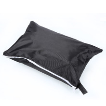 High Quality 123*123*74cm Rect Outdoor Garden Patio Table Desk Chair Furniture Cover Rain Protection Waterproof Durable