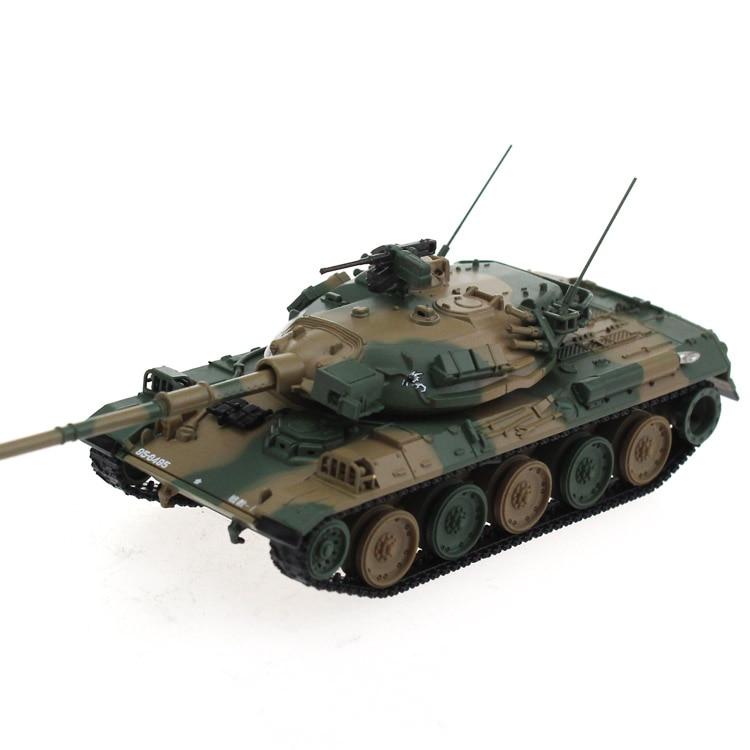 1:72 TOY WWI TANK 1//72 BATTLEField5 Germany StuG IV Tank 四号突击炮